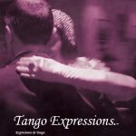 Tango expressions