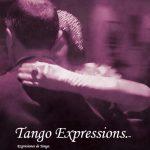 Tango expressions